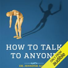 How to Talk to Anyone: Overcome Shyness, Social...